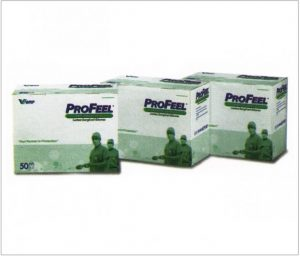 PROFEEL DHD Powder Free