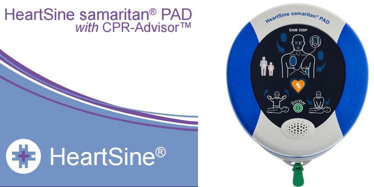 Samaritan_PAD_350P_AED_KPR