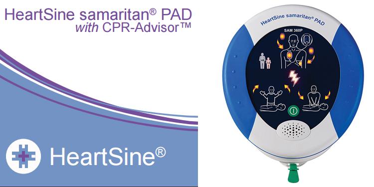 Samaritan_PAD_360P_AED_KPR