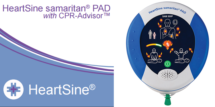 Samaritan_PAD_500P_AED_KPR