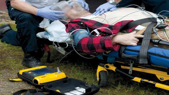 defibrilator_a