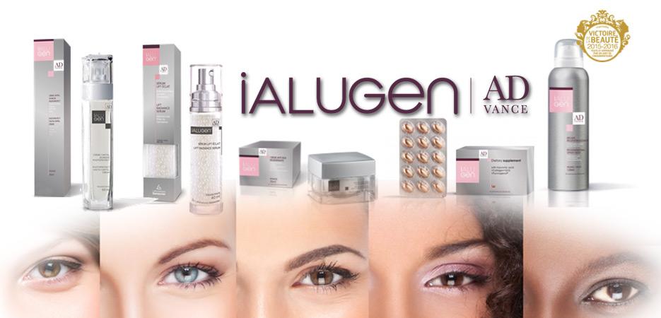 ialugen_kozmetik_a