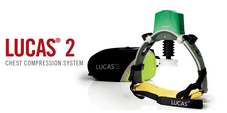 lucas2_1
