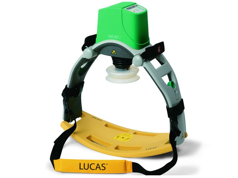 lucas_2_d